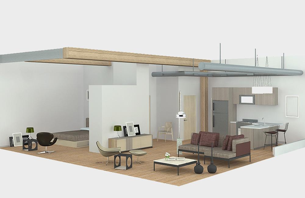 SE corner 2nd floor 001.jpg