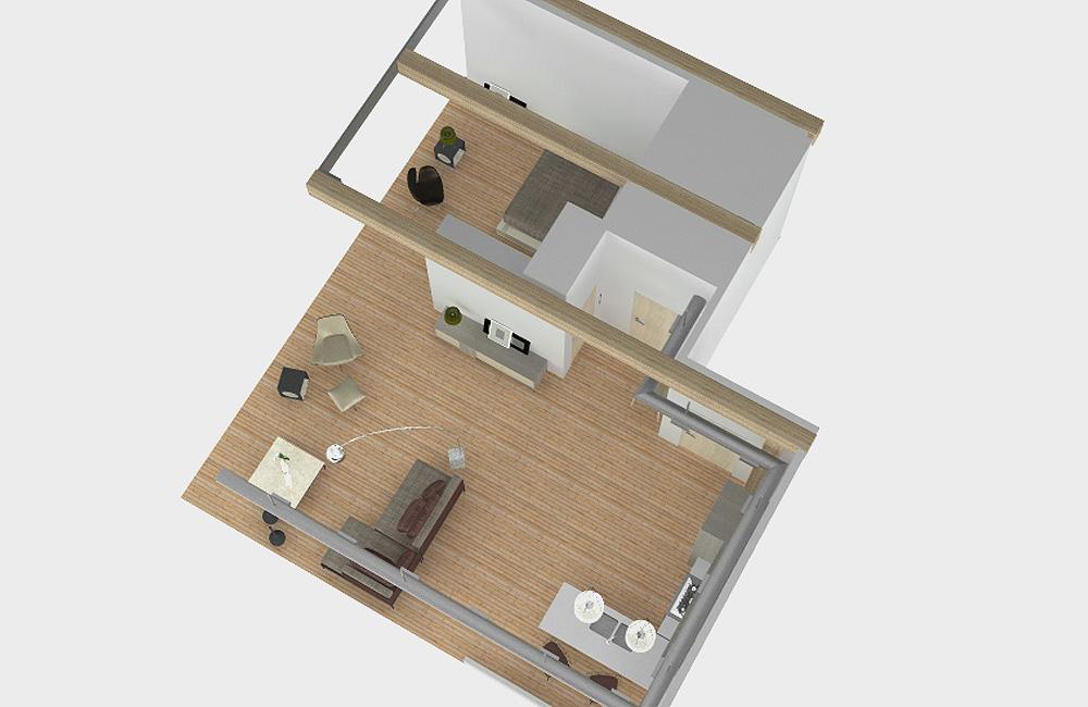 SE corner 2nd floor 003.jpg