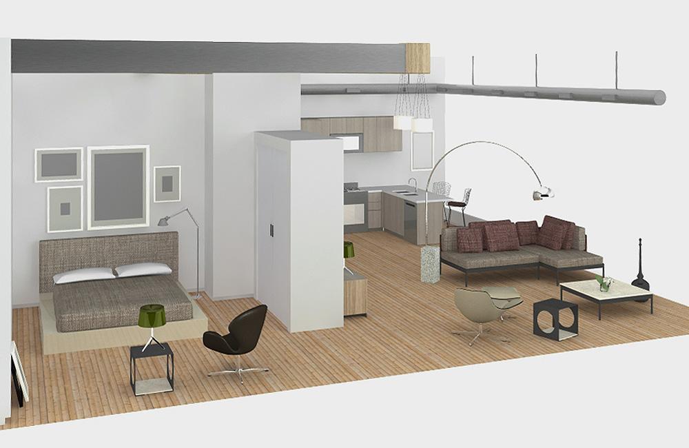SE corner 2nd floor 006.jpg