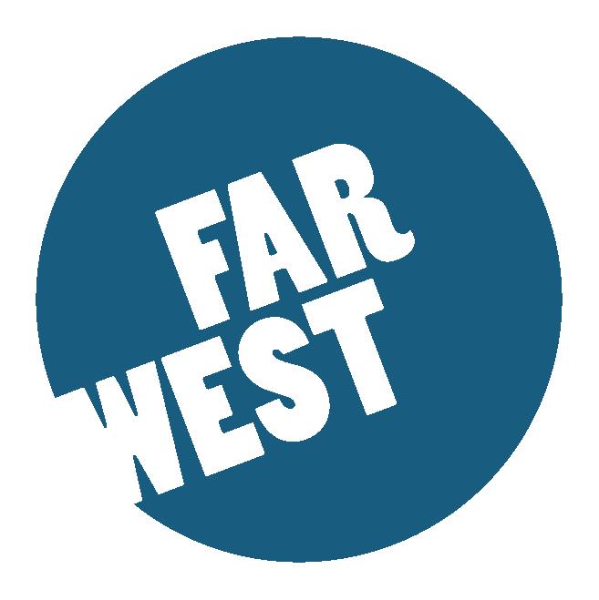 Far West Logo@2x.png