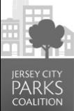 Jersey City Parks Coalition