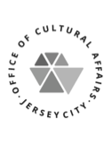 Jersey City - Office of Cultural Affairs