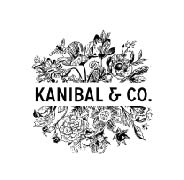 Kanibal and Co.