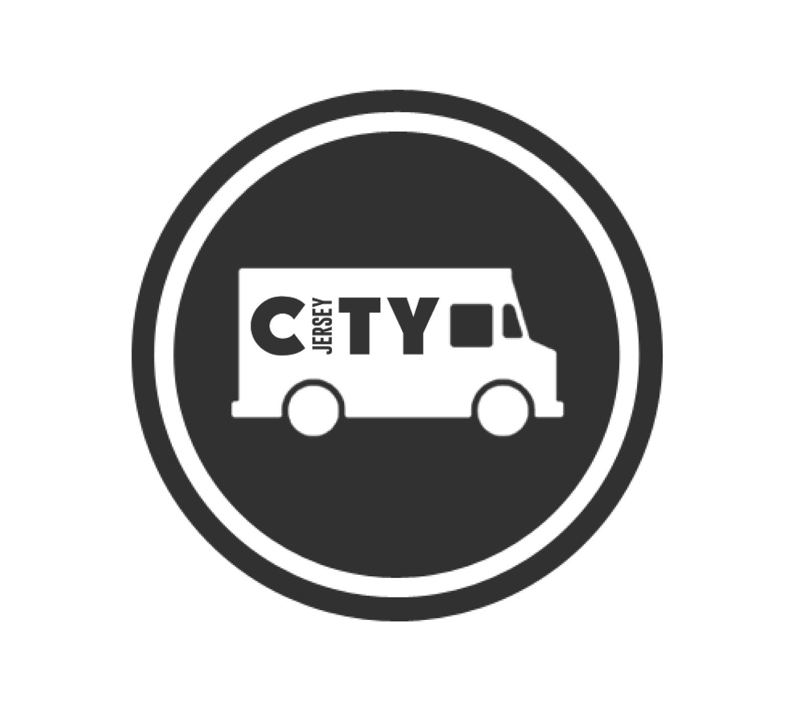 Jersey City Food Trucks