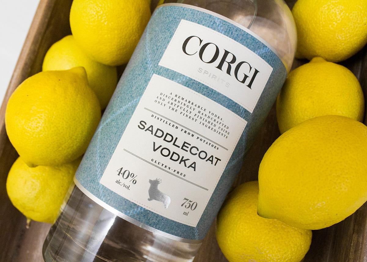 corgi-spirits-saddlecoat-vodka.jpg