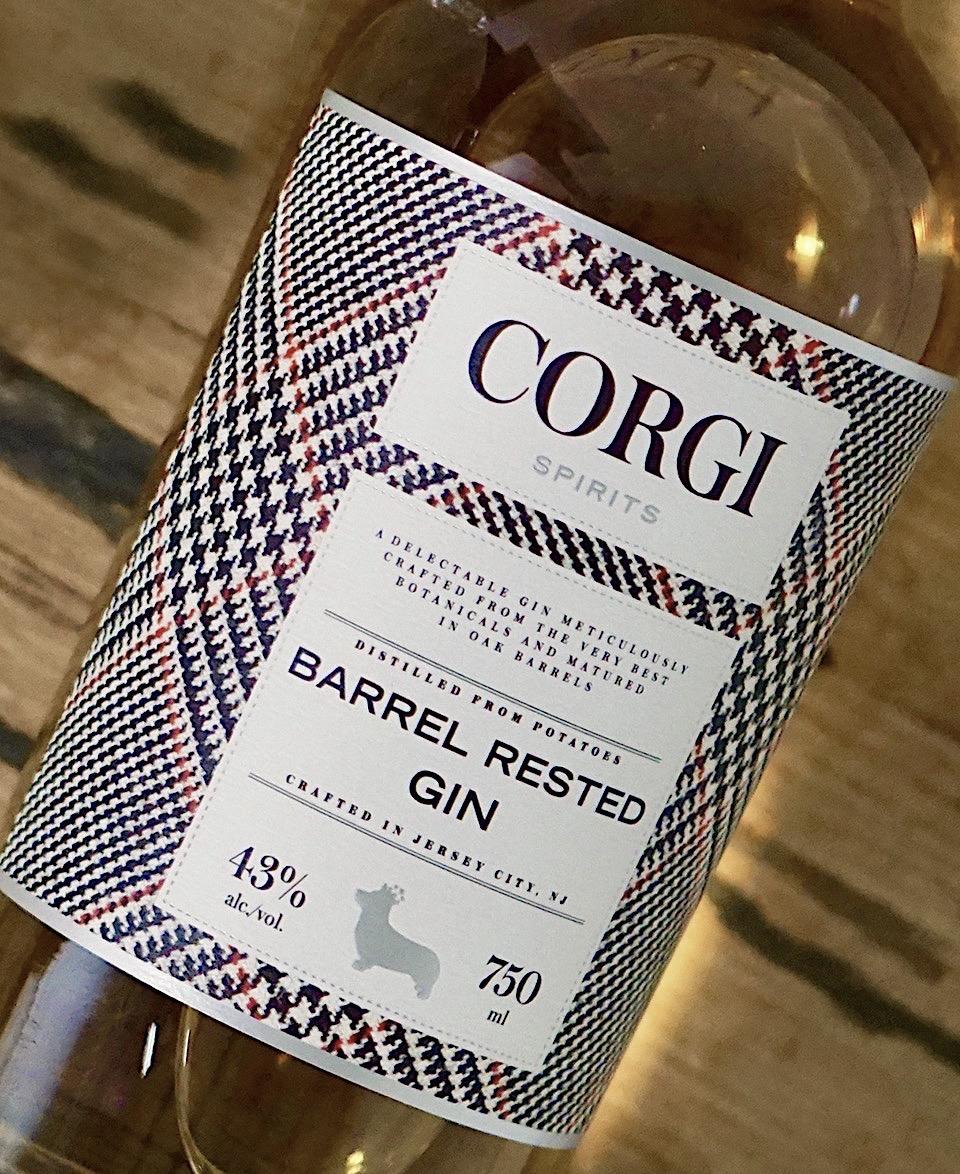 barrel-rested-gin copy.jpg