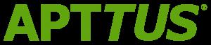 logo_tm_green_2700px-300x65.png