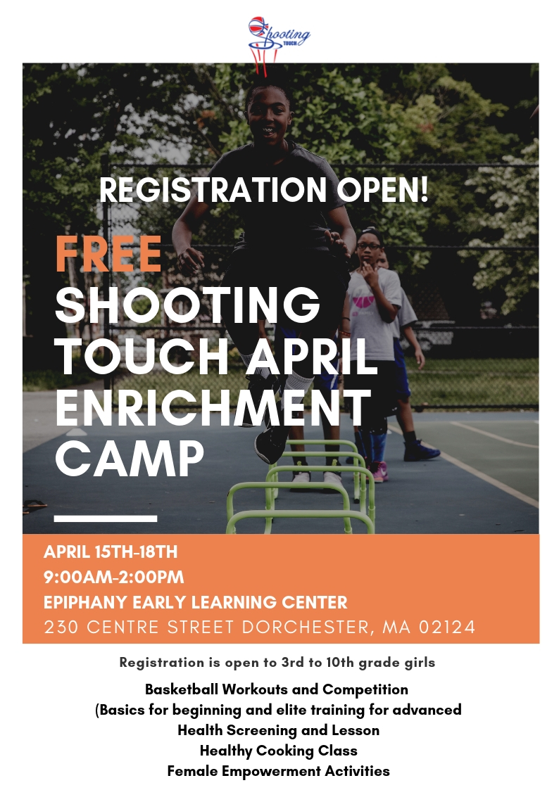 April Enrichment Camp.jpg