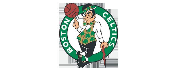 boston-celtics.png