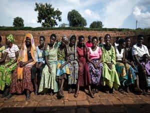 Rwanda_WomensDay_2018-28.jpg