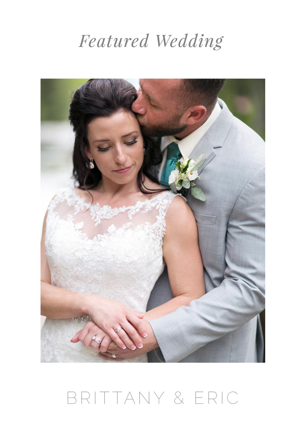 featured wedding button.jpg