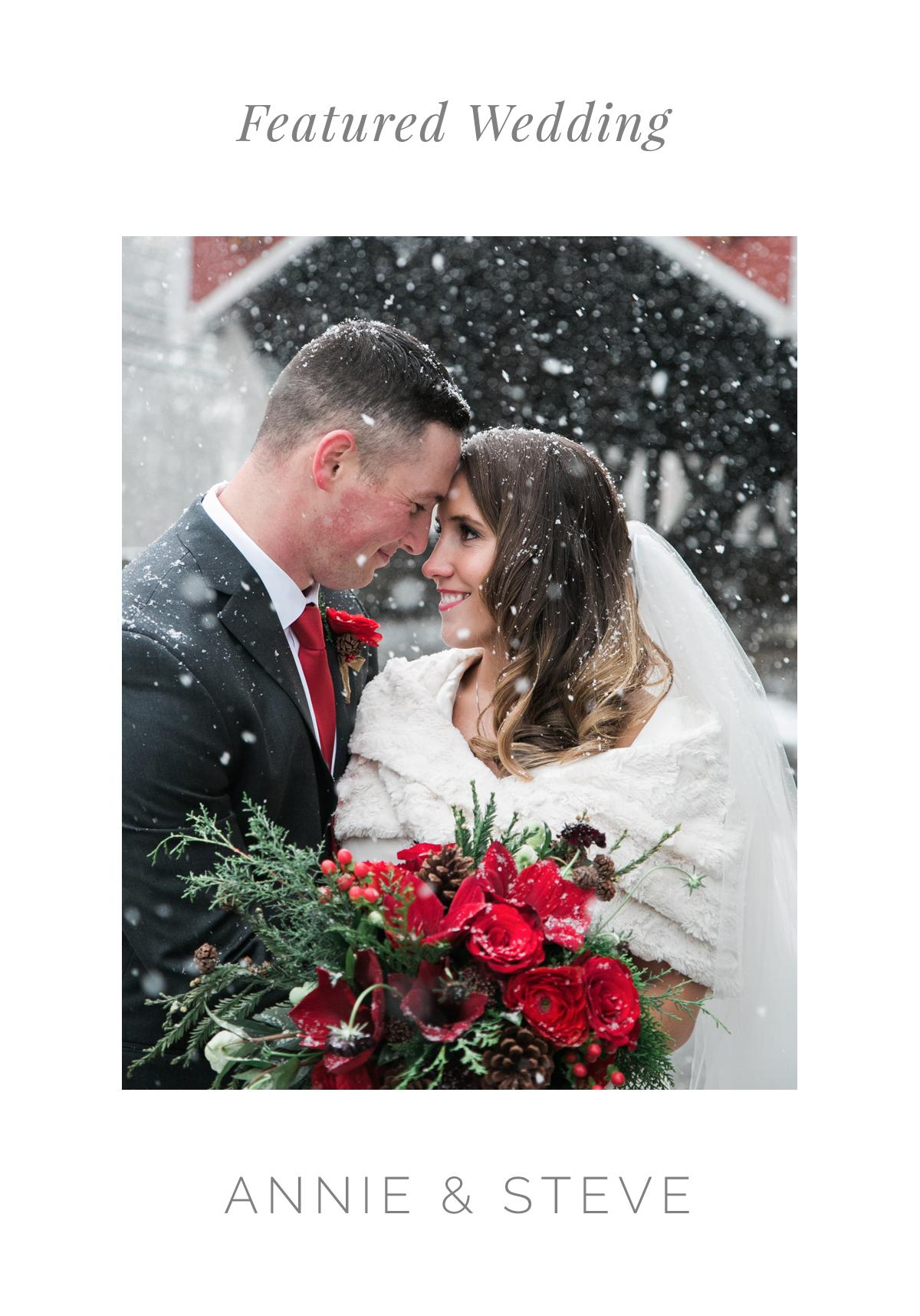 featured wedding button6.jpg
