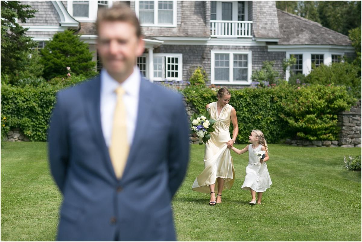 Camden_Maine_Wedding0016.JPG