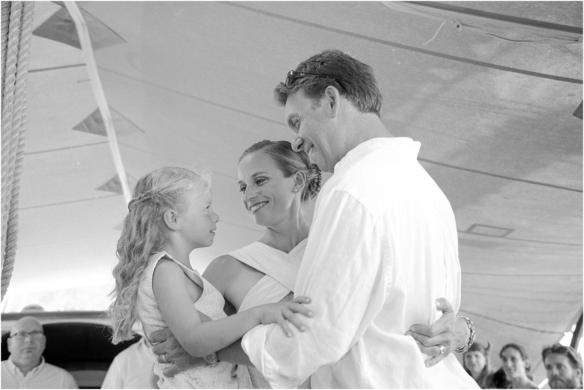 Camden_Maine_Wedding0034.JPG