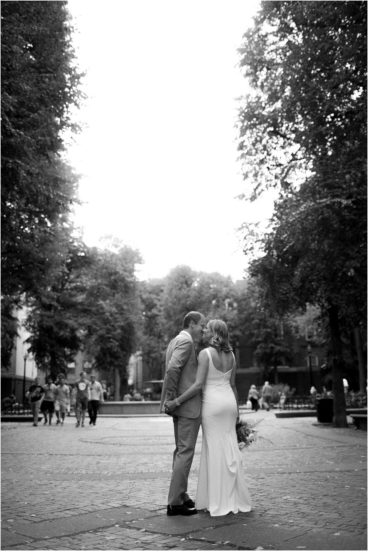 BostonWeddingPhotographer0022.JPG