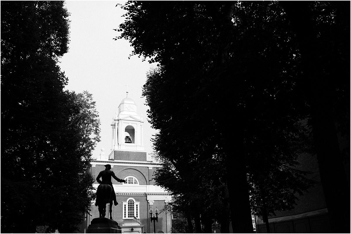 BostonWeddingPhotographer0027.JPG