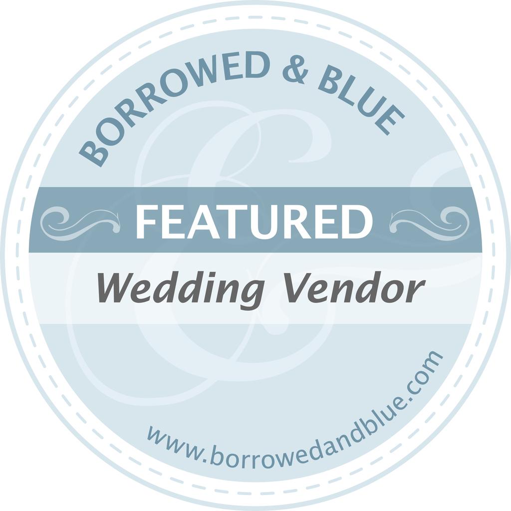 bb-featured-vendor-blue-300dpi_1024.jpeg