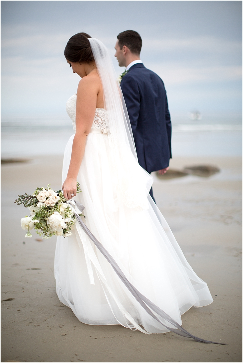 MaineCoastalIntimateWedding_0026.jpg