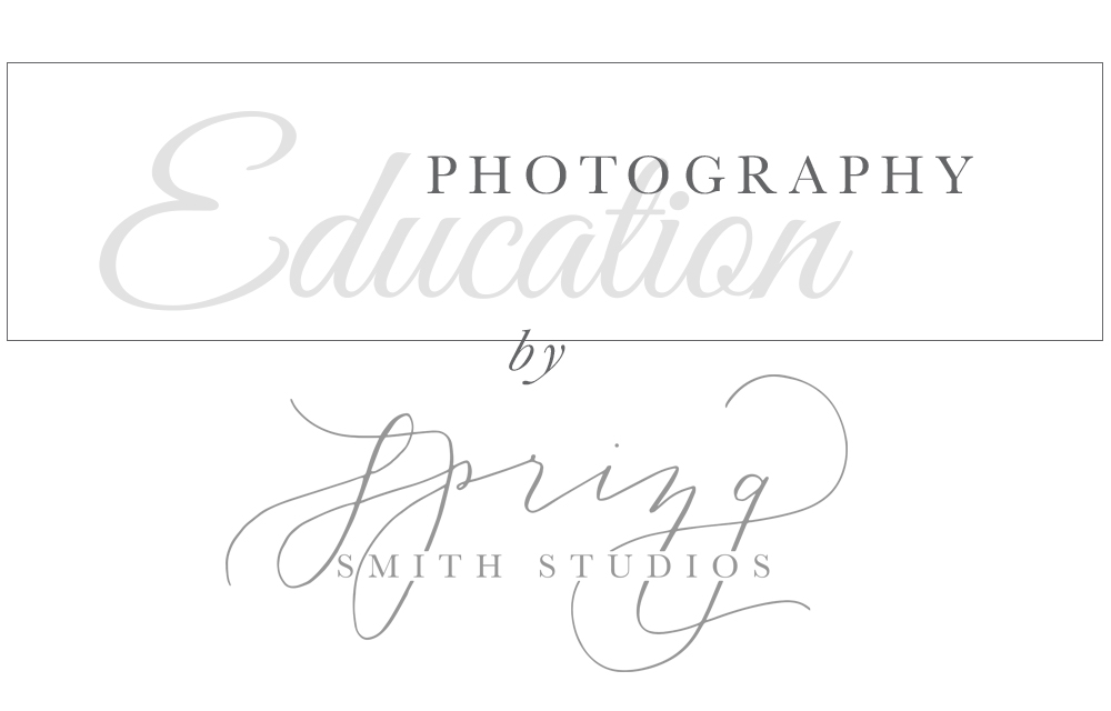 photography education graphic.jpg