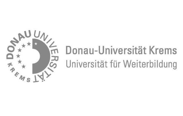 Donau Uni Krems.png