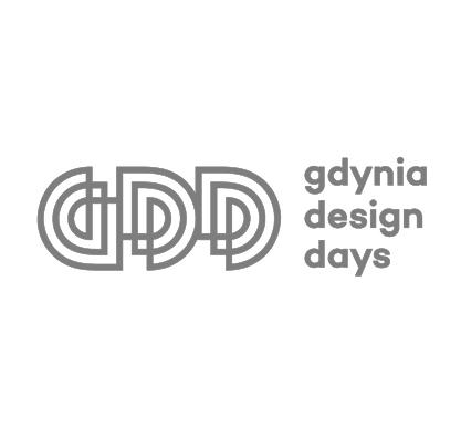 Gdynia Design Days.png