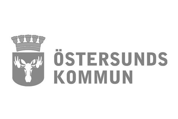Östersunds kommun.png
