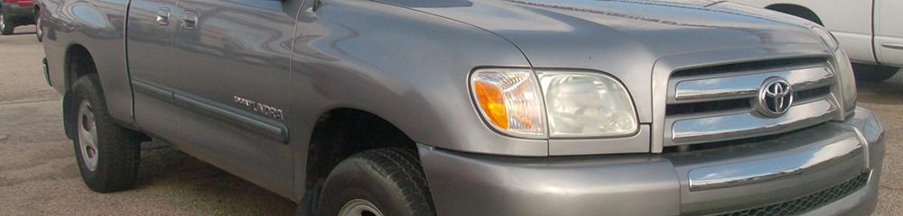 carBanner1000px.jpg