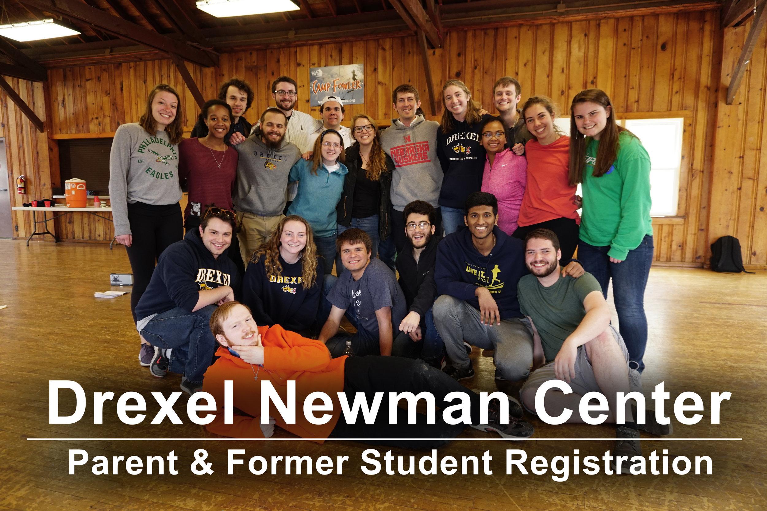 Drexel Student Register.jpg