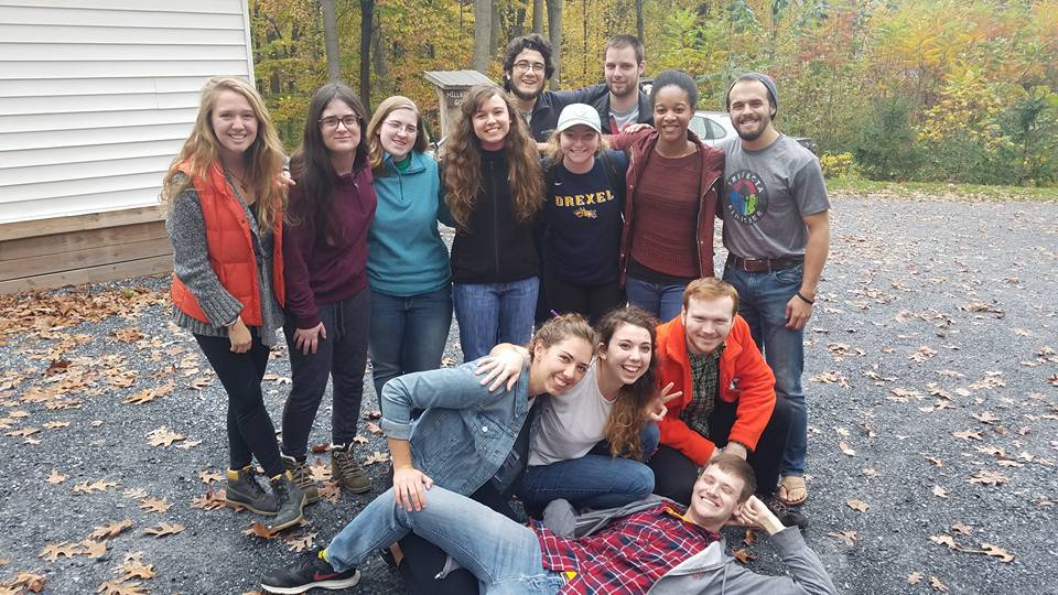 Fall retreat 2017.3.jpg