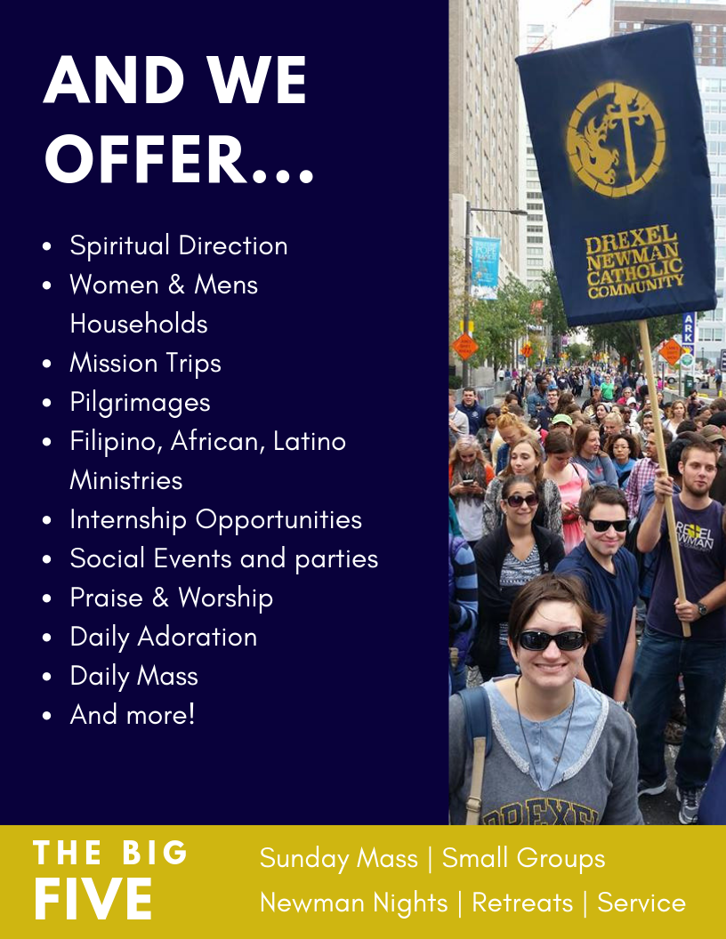 offer (2).png