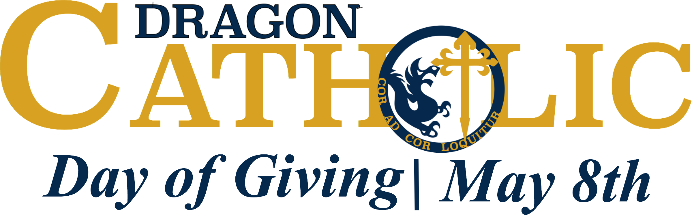dc dragon catholic day of giving.png