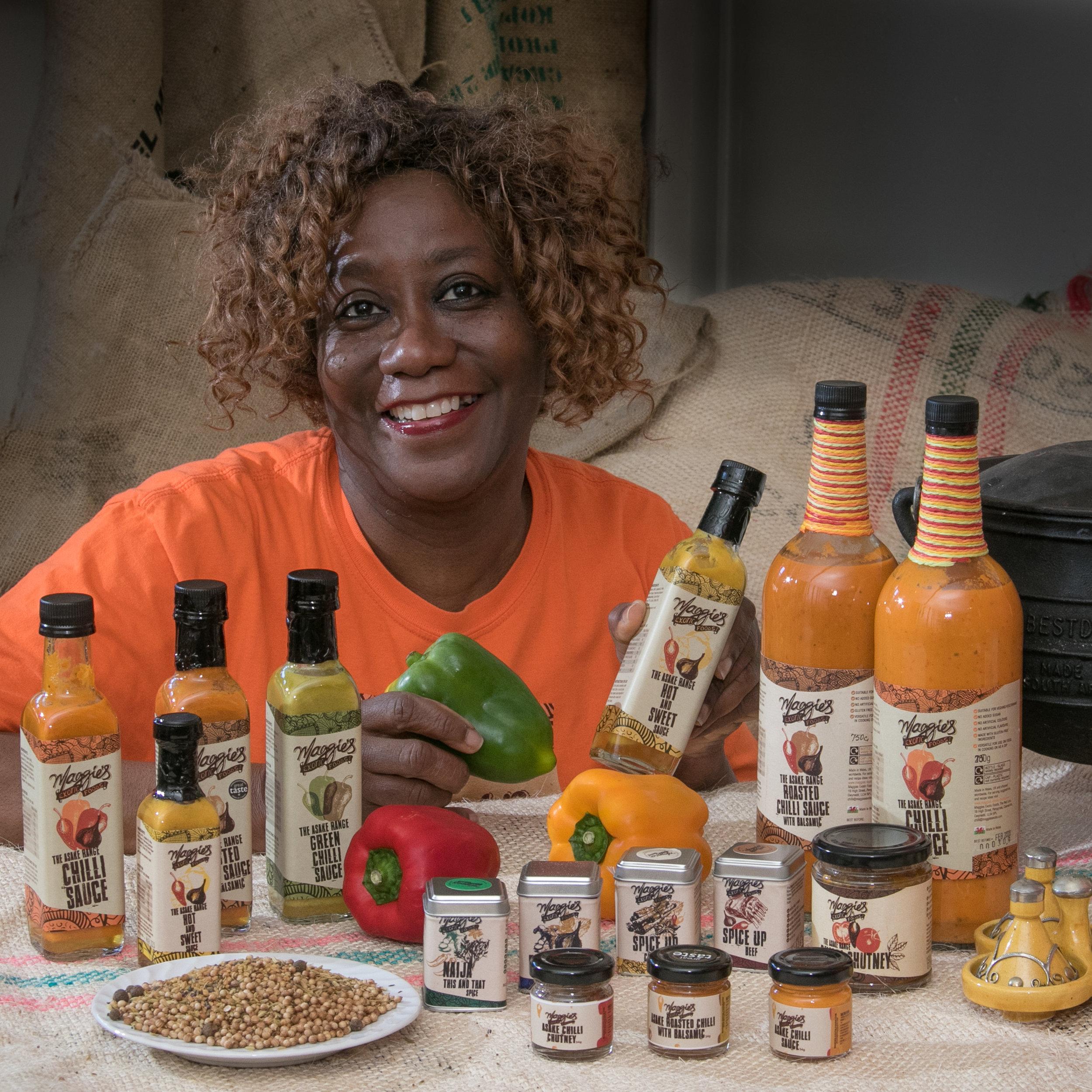 Business-Wales-sauces-case-studies-maggies-exotic-foods.jpg