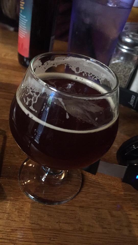 filmbarmondays_beer_glass.jpeg