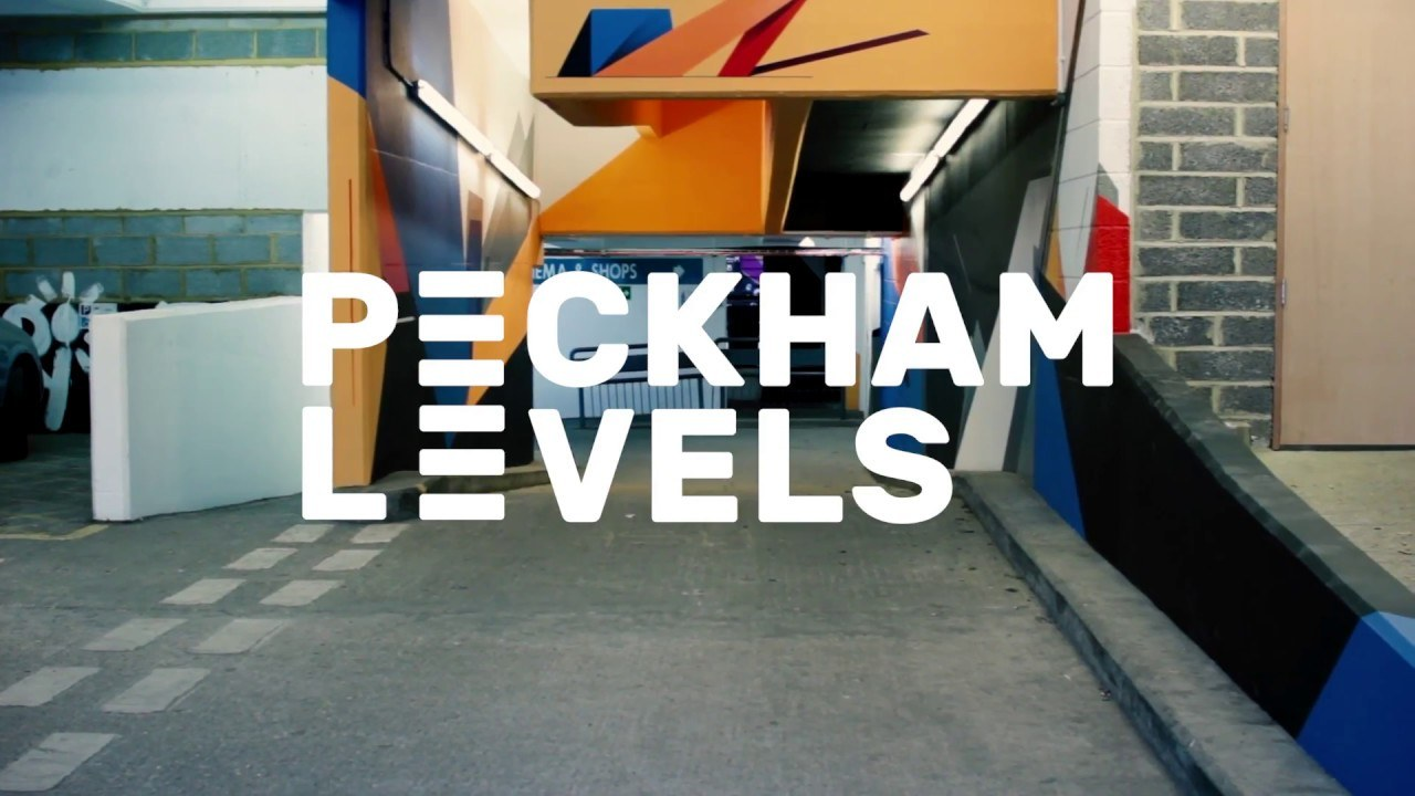 DRIVING TOWARDS A ZERO WASTE PECKHAM LEVELS. - The Future Strategy Club is partnering with Peckham Levels to help them innovate around waste reduction across the whole site. The ambition is big, but Peckham Levels is a unique collaborative community space that always wants to be leading the way - and achieving zero waste is something that fits their philosophy perfectly, and is the right thing to do.