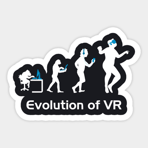 AR/VR is the next brand frontier. - We have been busy creating a strategic framework for brands to understand who they need to be, plan what they need to do, and execute experiences that drive commercial metrics within this new story world. In our opinion it is the new advertising and we have launched a this new product on our APM to help brands envision and execute who they need to be in this new brand frontier. Check out our Immersive Experience Framework.