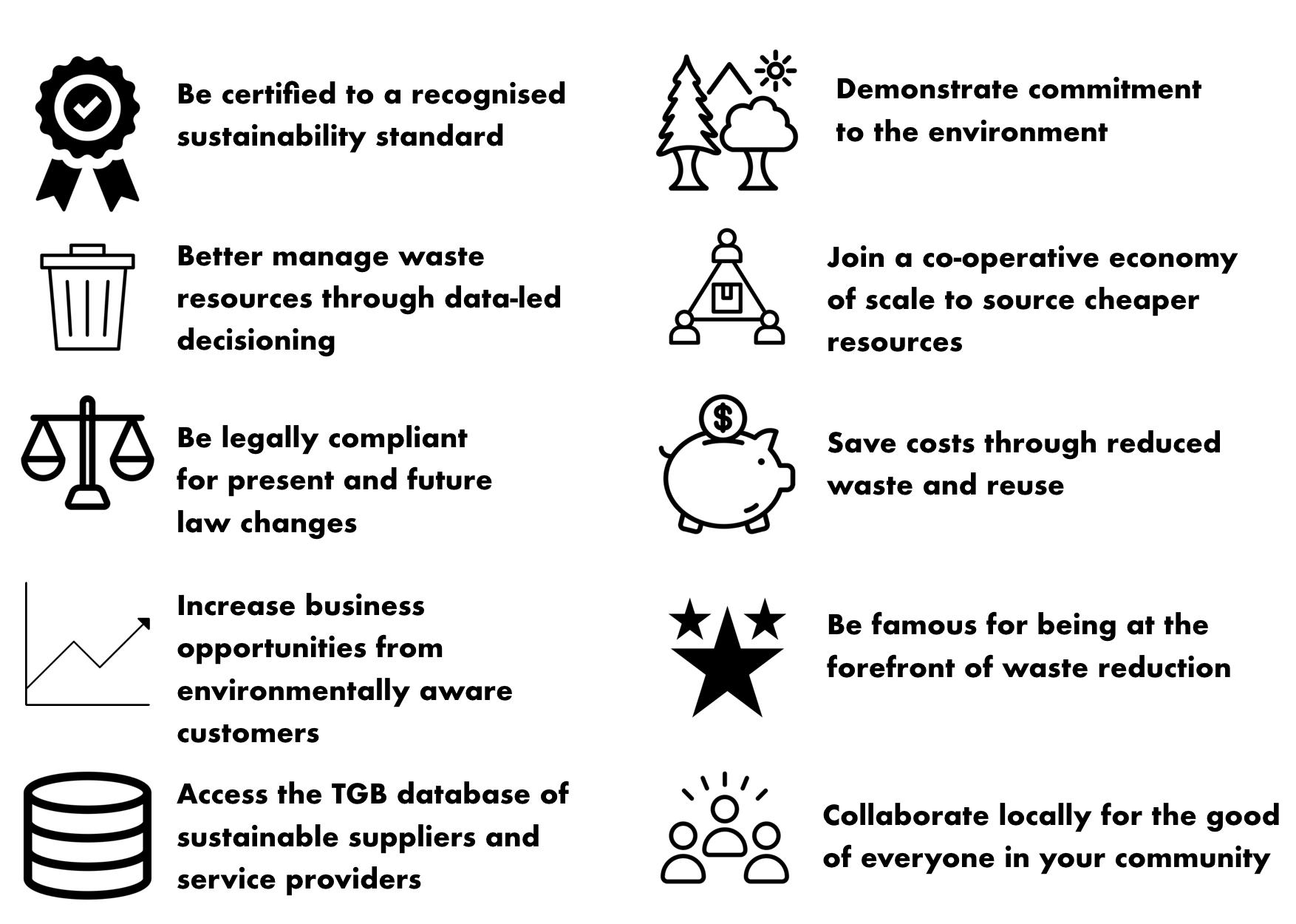 FSC ten reasons to certify.png