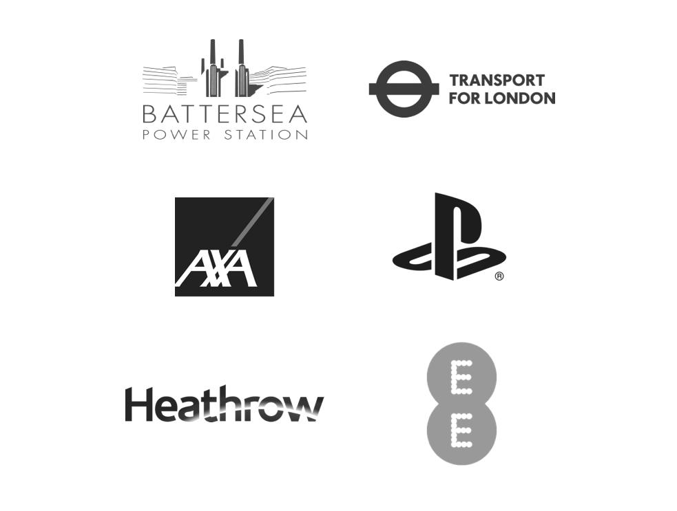 FSSC EXD Logos.png
