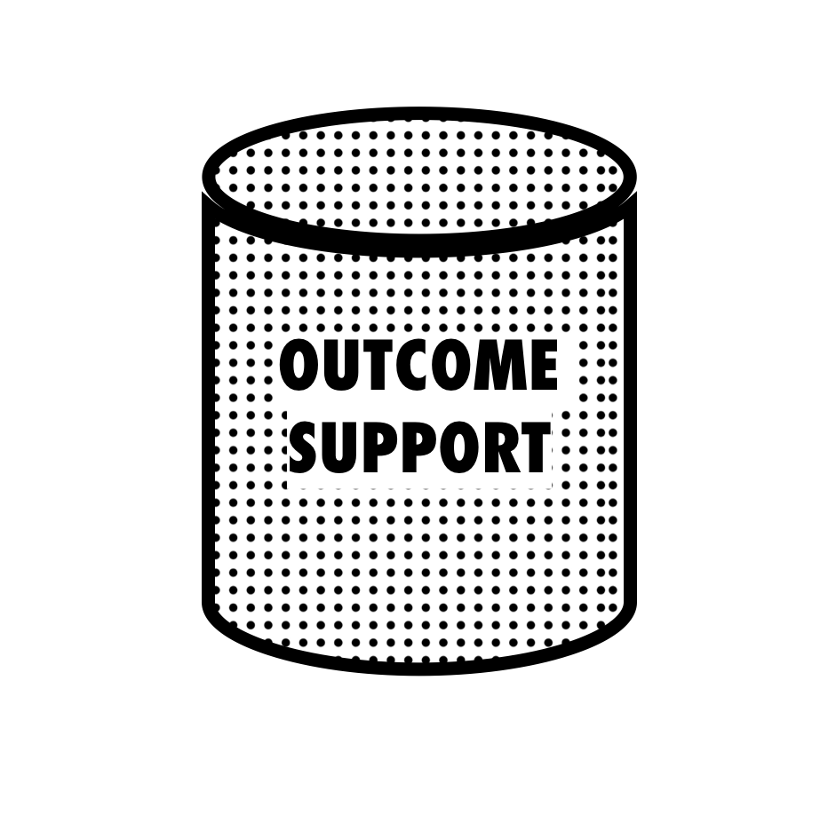 Supported outcomes - We support our clients by finding and placing Specialist Freelancers and Practice Squads within their projects. We only support projects where we have expertise and we only use talent from the FSC curated network. We support the clients and our freelancers & squads all the way through the project in order to assure successful outcomes.