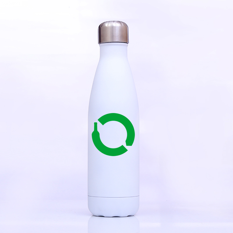 TEN GREEN BOTTLES SUSTAINABILITY SPONSOR - Ten Green Bottles will be the official Sustainability Partner for the TBD conference in November. TBD will be the first UK event to earn our Towards Zero Waste Certification, and all 300 attendees will get a free Ten Green Bottles steel water bottle.