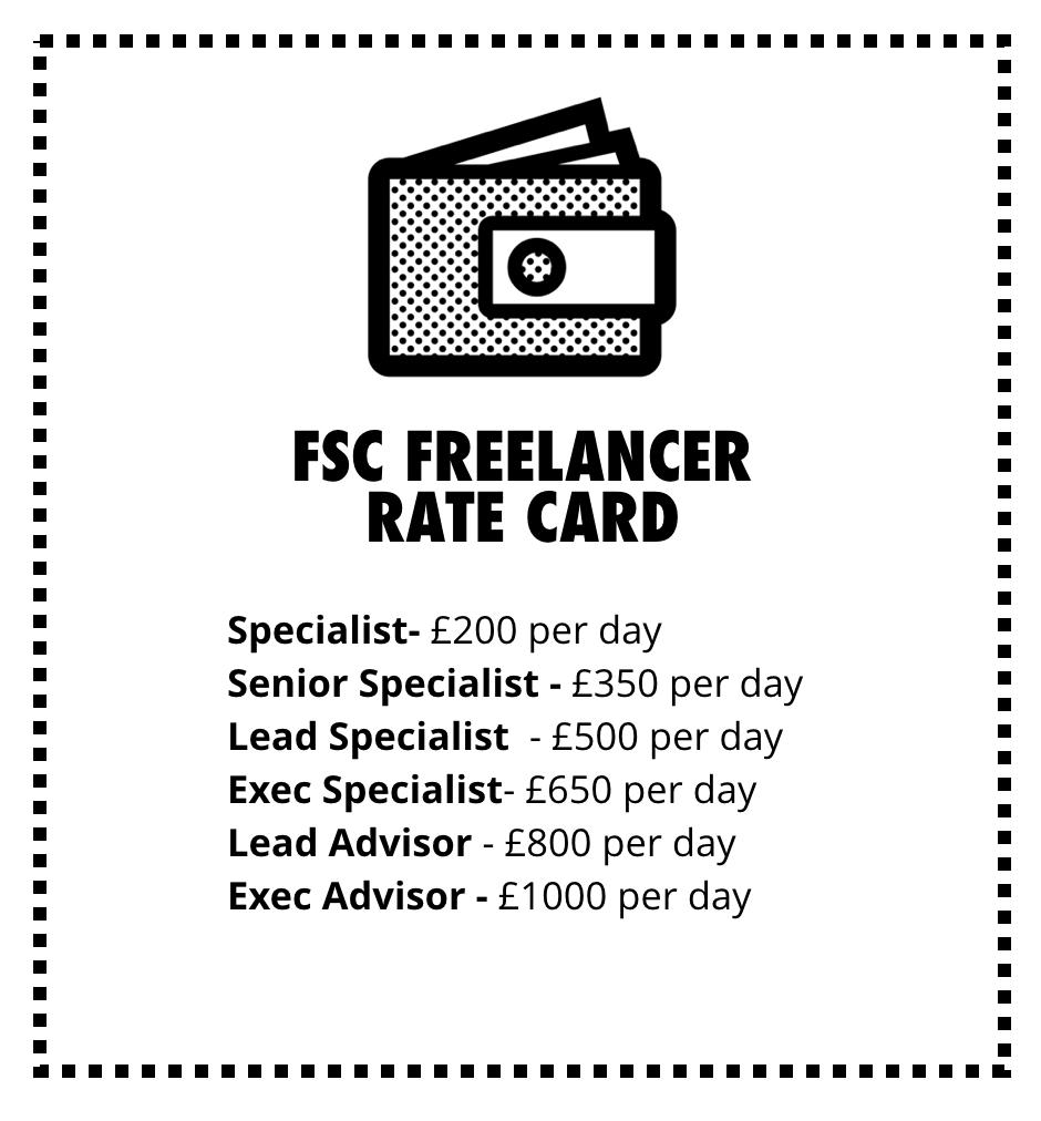 Freelancer Rate Card Summer 19.png