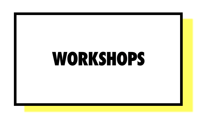 - From 1 day voice workshops to 5 day hackathons, FSC Workshop products help drive change and build collaborative visions through learning and innovation.