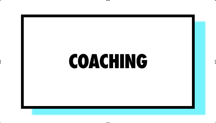 - From imposter syndrome to mindfullness in the workplace, FSC Coaching products help your organisation achieve your full potential.