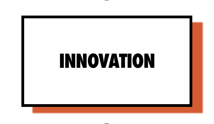 - From structured ideation, to iterative new product design frameworks, FSC Innovation products use the latest ideation processes to spark innovation across your organisation.