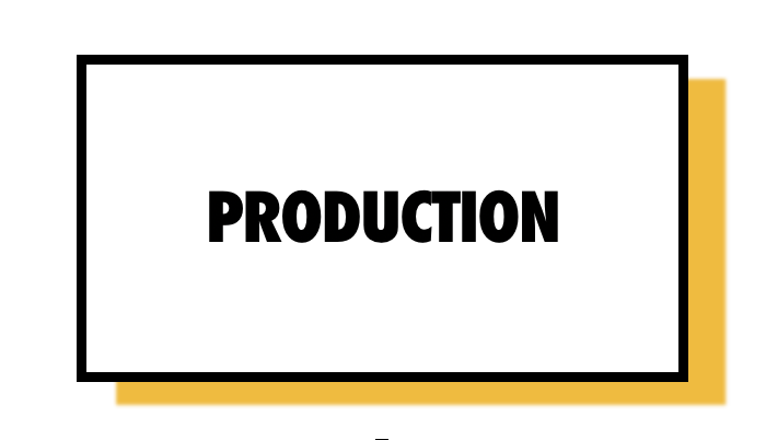 - From app build to podcast creation, FSC Production products guarantee the on budget and on time delivery of your builds.