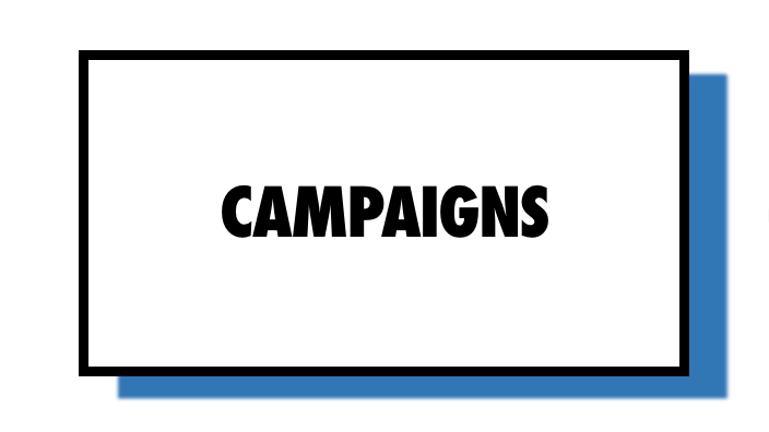 - From omni narrative cross channel campaigns to one of digital launches, FSC Campaign products deliver the campaign bang for your buck.