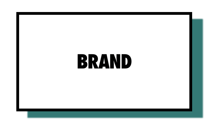 - From interactive brand toolkits to VR/AR brand guidelines, FSC Brand products help future proof your brand for the future.