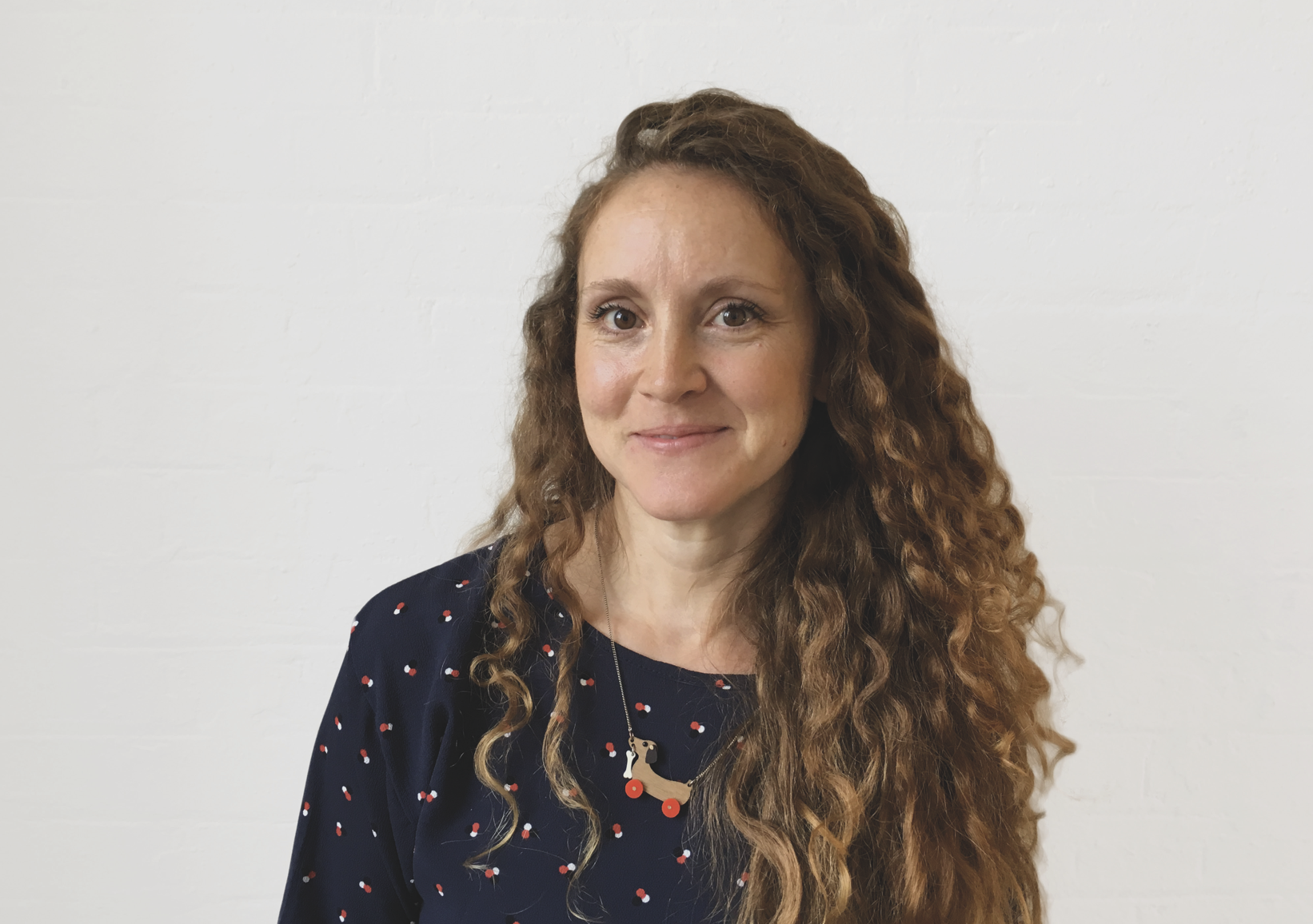 Interview with CHARLOTTE HILLENBRAND - CHARLOTTE HILLENBRAND, EXECUTIVE DIRECTOR OF DIGITAL & INNOVATION AT COMIC RELIEF, TALKS ABOUT TRANSFORMATION, AND HOW CULTURE IS KEY TO SUCCESSFUL CHANGE IN ANY BUSINESS