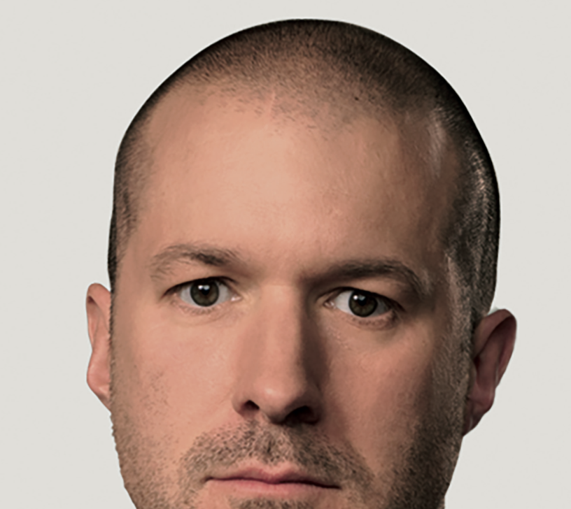 interview with by jony ive - JONY IVE, CHIEF DESIGN OFFICER AT APPLE, TALKS ABOUT DESIGNING PHONES FOR LIFE, PURPOSE AND THE IPHONE 22