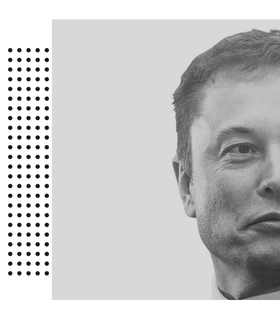 interview with ELon musk - Chris McCarthy from Google Zoo explains how structured collaboration breaks down silos, integrates purpose into teams, and delivers outstanding innovative results.