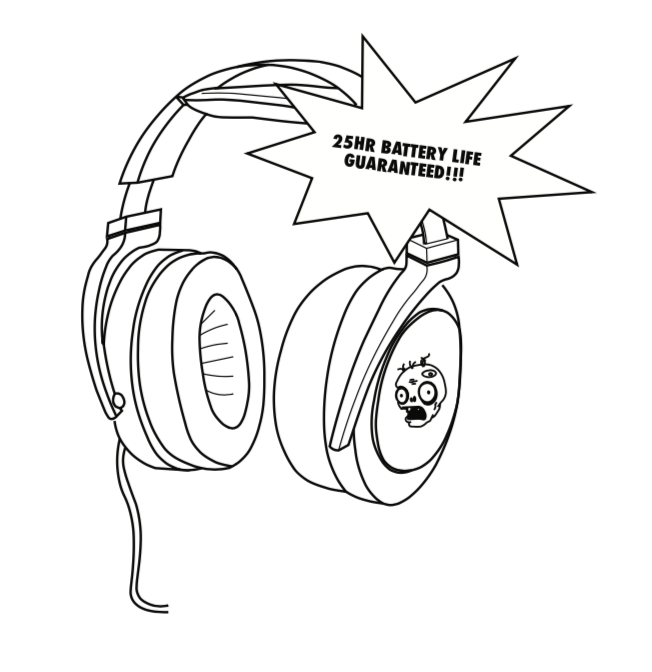FSC Zombie headphones.png